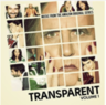 Transparent (Music from Amazon Original Series) MP3 Album