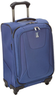 Amazon - 25% Off Select Luggage