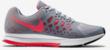 Nike Air Zoom Pegasus 31 Women's Running Shoes