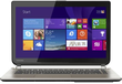 Toshiba Satellite 14 Touch-Screen Laptop w/ Core i5 CPU