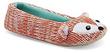Mikki Women's House Slippers