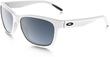 Oakley Forehand Sunglasses