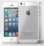 Apple iPhone 5 32GB 4G GSM Unlocked Smartphone (Refurbished)