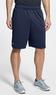 Under Armour Men's Reflex HeatGear Knit Shorts