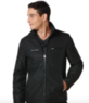 Men's Dobby Tech Jacket
