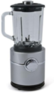 Morphy Richards Smooth Food Fusion Blender