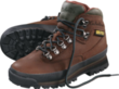 Women's Rimrock Gore-Tex Hikers