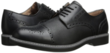 Bass Men's Perkins Oxford Shoes