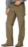 Men's Allagash Corduroy Cargo Pants