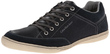Calvin Klein Jeans Men's Chandler Shoes