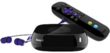 Roku 3 Digital HD Streaming Media Player (Refurbished)