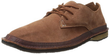 Ocean Minded Men's RuffOut Shoes