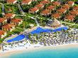 Adults Only Riviera Maya Hotel Stay
