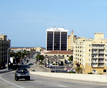 Daytona Beach Coupons