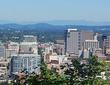 Portland Coupons