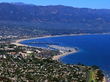 Santa Barbara Coupons