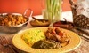 Indian Palace Restaurant Coupons Woodinville, Washington Deals