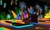 Glowgolf Coupons King Of Prussia, Pennsylvania Deals