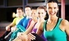 Pulse Fitness Training Coupons Royal Oak, Michigan Deals