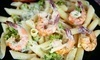 Zino's Italian-American Restaurant Coupons Chesapeake, Virginia Deals