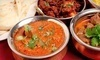 Flavors Indian Cuisine Coupons Memphis, Tennessee Deals