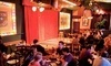 Rooster T. Feathers Comedy Club Coupons Sunnyvale, California Deals