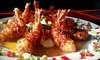 Bangkok Bistro at Ballston Coupons Arlington, Virginia Deals