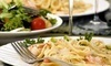 Pizzeria Guido & Wine Bar Coupons Bellevue, Washington Deals