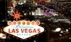 Forever Tours Coupons Las Vegas, Nevada Deals