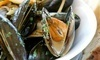 Prime Catch Seafood Bar & Lounge Coupons Rockville Centre, New York Deals