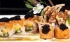 Miyako Sushi & Steakhouse Coupons Crescent Springs, Kentucky Deals