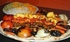 Shish Kabob Coupons Nashville, Tennessee Deals