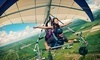 Orlando Hang Gliding Coupons Clewiston, Florida Deals