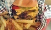 Surf Burger Coupons Pensacola Beach, Florida Deals
