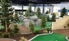 Greenhouse Golf Coupons Waldwick, New Jersey Deals