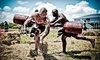 Texas Super Spartan Race Coupons Burnet, Texas Deals