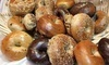 Davidovich Bagels Coupons New York, New York Deals