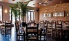 La Zingara Trattoria Coupons Windsor, Ontario Deals