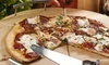 MOJO'S Gourmet Pizza Coupons Fountain Hills, Arizona Deals