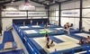 Elite Trampoline Academy Coupons Red Bank, New Jersey Deals