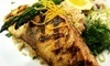 Five Hooks Fish Grill Coupons Seattle, Washington Deals
