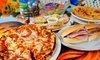 Matthew's Pizza Coupons Baltimore, Maryland Deals