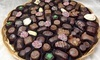 Chocolates by Michelle Coupons New Port Richey, Florida Deals
