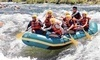Hyak River Rafting (attached to Vancouver Water Adventures) Coupons Lytton, British Columbia Deals