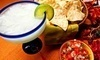 Cactus Mexican Restaurant & Cantina Coupons Iowa City, Iowa Deals