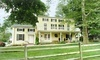 Fairville Inn Bed & Breakfast Coupons Chadds Ford, Pennsylvania Deals