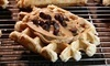 Waffle Brothers Coupons Denver, Colorado Deals