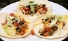 Fuego Cantina Coupons Birmingham, Alabama Deals