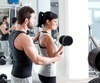 KOR Health and Fitness Coupons Los Angeles, California Deals