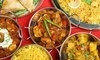 Tadka Indian Cuisine Coupons Columbus, Ohio Deals